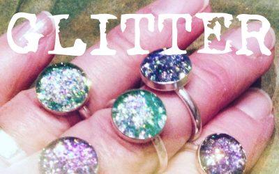 Glitter_koll