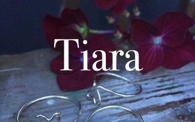Tiara_koll