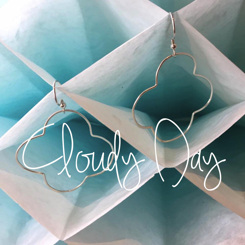 Cloudy day_koll