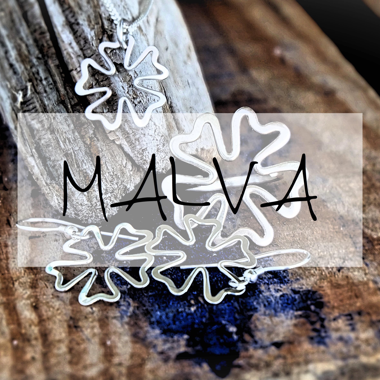 MAlva_koll
