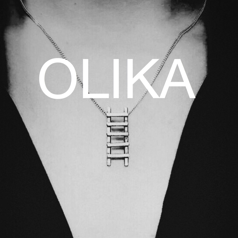 Olika_koll