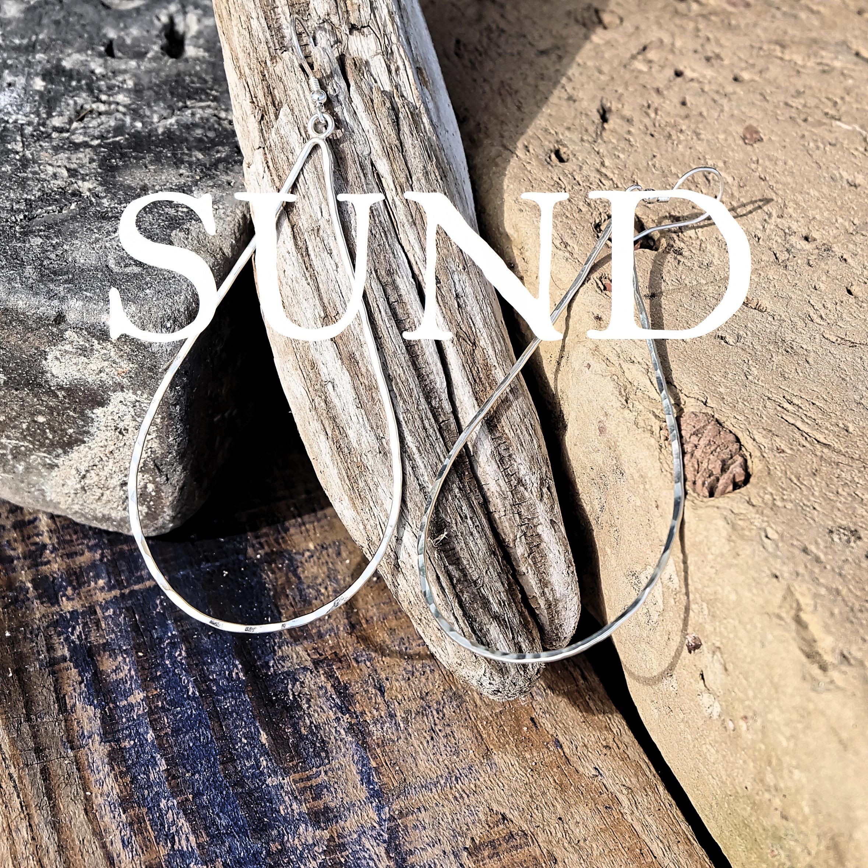 Sund_koll