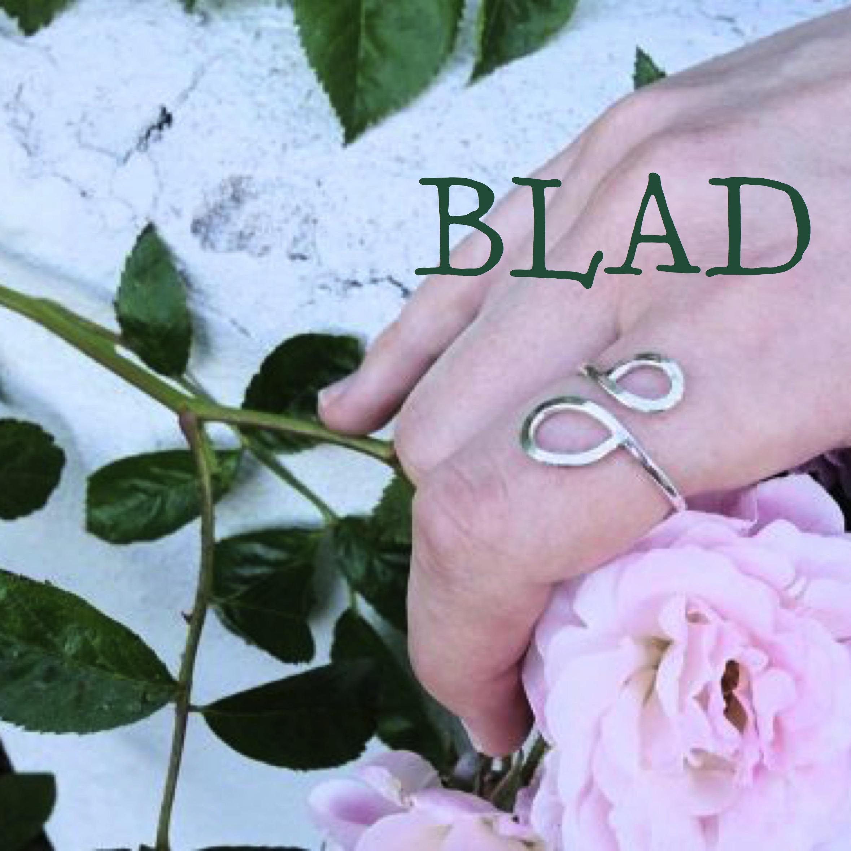 blad_koll